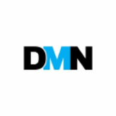 DirectMarketingNews logo