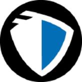 Bravenet Webmaster Freebies logo