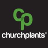 ChurchPlants logo