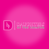 Daughters Of The Creator logo