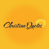 Christian Quotes logo