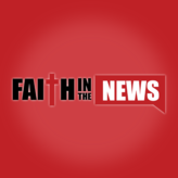 Faith In The News logo
