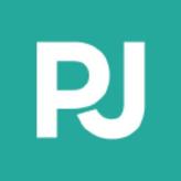 PJ Media logo