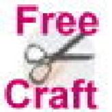 Craft Bits logo