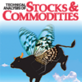 Traders.Com logo