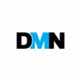 DirectMarketingNews White Paper of the Day logo