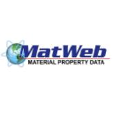 Matweb Engineers logo