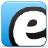 Entireweb Webmaster SoloMail (dedicated e-blast) logo