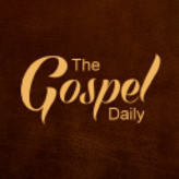 The Gospel Daily logo