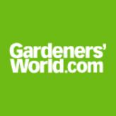 gardenersworld.com logo