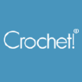 Talking Crochet logo