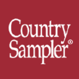 Country Sampler Store logo