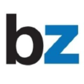 BusinessZone logo