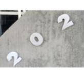 Prosper202 logo