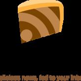 Blogtrottr IAB19: Technology and Computing logo