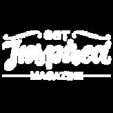 Get Inspired Magazine logo