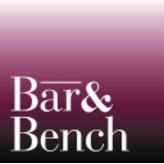 Bar & Bench logo