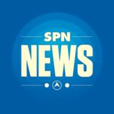 SiteProNews logo
