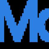 FreeWebMonitoring logo