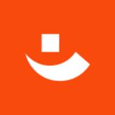 PixelBuddha logo