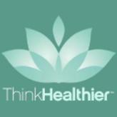 ThinkHealthier logo