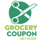Grocery Coupon Network logo