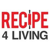 Recipe 4 Living logo