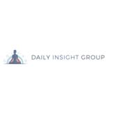 Daily Insight Group logo