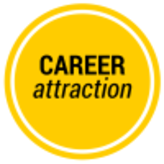 Career Attraction logo