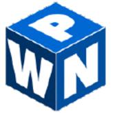 WebProNews logo