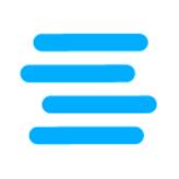 StackSocial logo