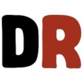 Design Reviver Newsletter logo