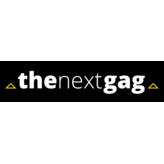 TheNextGag Newsletter logo