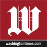 Washington Times Showcase logo