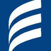EcommerceNotes logo