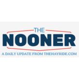 The Nooner logo