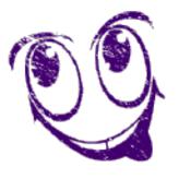 Last Week Freebies logo