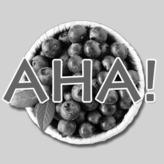 Amazing Health Advances logo