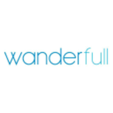 Wanderfull logo