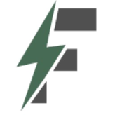 Frontend Weekly logo