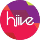 Hiive Newsletter logo