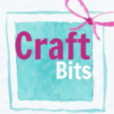 DIY Crafts and Ideas logo