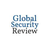 Global Security Brief logo