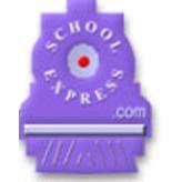 SchoolExpress logo