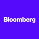 Bloomberg (Bloomberg Businessweek's Sunday Strategist)