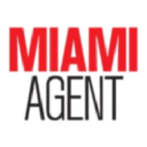 Miami Agent Magazine   South Florida Agent magazine