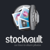 Stockvault.net - Free Stock Photos