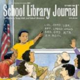 SchoolLibraryJournal