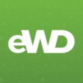 eWebDesign Newsletter