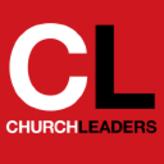 ChurchLeaders.com